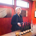 Wanaka Wine Tours Boutique half day wine tasting tour Central Otago New Zealand